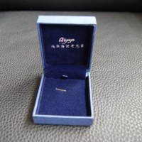 Durable Jewelry Box