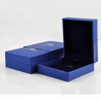 Fashionable Jewelry Box