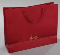 Scarf Gift Bag